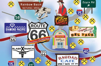 barstow-attraction-map